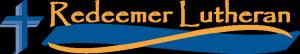 Redeemer Lutheran Church & School - LCMS - Willmar, MN